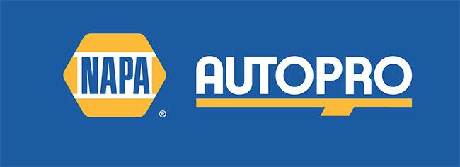 Autopro Columbia auto service